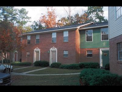 timberlane apartment in tuscaloosa al